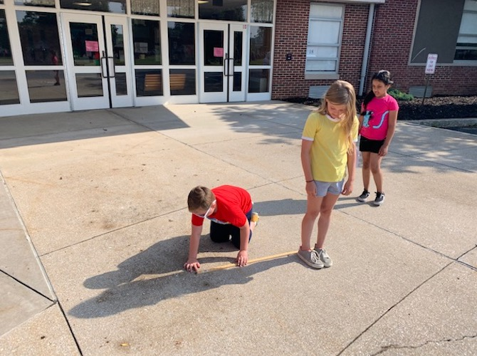 3 Fun Math Activities to Beat the Summer Slide